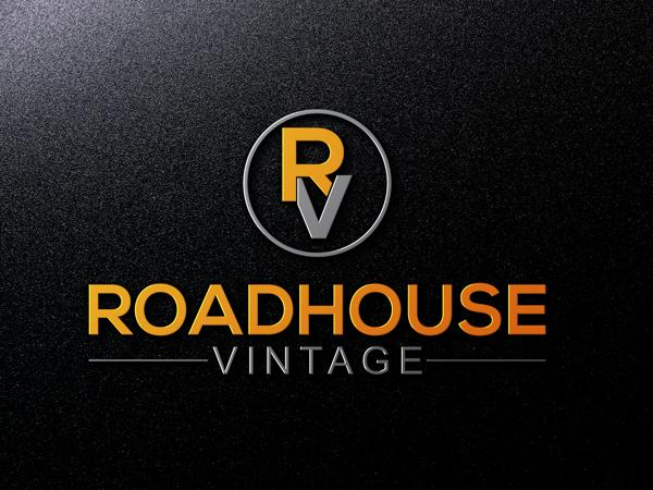 roadhouse logo 720x - About Us