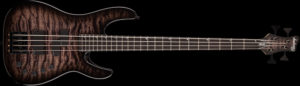 custom edge 310 4 nt tbk xlg 300x86 - Jackson USA Custom Shop Edge Bass Guitar Custom Built by Mike Shannon For 2012 NAMM Show