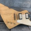 IMG 0899 100x100 - 2005 Charvel USA San Dimas Copper Snakeskin Signed By Satriani & Paul Gilbert