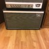 IMG 2906 e1572799663291 100x100 - Randall Nuno Bettencourt NB King 100 100W Tube Guitar Amp Head/4-12 Cab Half Stack