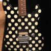 IMG 3473 100x100 - 1995 Ibanez PS-10 LTD Edition Guitar