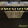 IMG 4547 100x100 - Bad Apple Tweed Low Power Twin Clone Guitar Amp